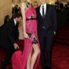 Karlie Kloss u Jason Wu haljini