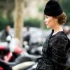 1732-le-21eme-adam-katz-sinding-ulyana-sergeenko-paris-fashion-week-fall-winter-2012-2013-new-york-city-street-style-fashion-blog_21e9038-920x612