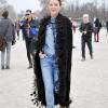 Pariz Fashion Week 2013
