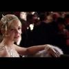 Carey Mulligan u filmu Veliki Getsbi