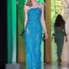 Versace haute couture za jesen/zimu 2013.