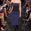 Victoria Beckham proleće 2012 ready-to-wear