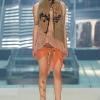 Vivienne Westwood proleće 2014