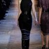 Yves Saint Laurent kolekcija za jesen 2012.