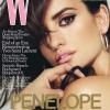 """W će ponoviti saradnju iz 2008. sa Penelope Cruz. Pažnju će svakako privući i njena uloga u novom filmu Woody Allen-a """"To Rome With Love""""."""