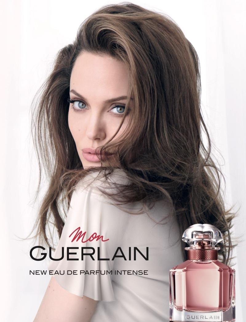 Angelina-Jolie-Mon-Guerlain01-Intense_Fahionela